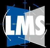 LMS Expertise